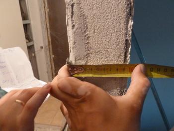 Как подготовить квартиру к ремонту. Перепланировка в деталях