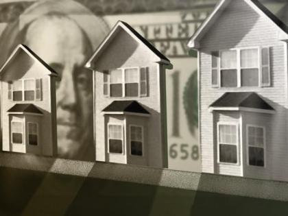 В чем преимущество ипотечного кредита под залог квартиры?