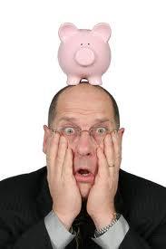 Ипотечные мифы и страхи