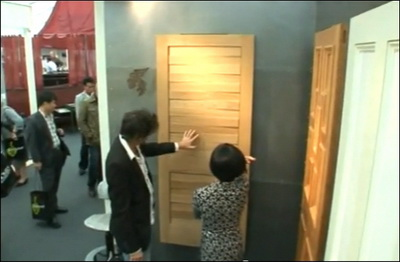 Как должна выглядеть качественная межкомнатная дверь и обзор нескольких типов дверей