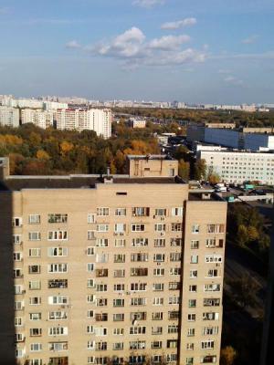 улица Плеханова д.32/7, Москва, ВАО, Перово